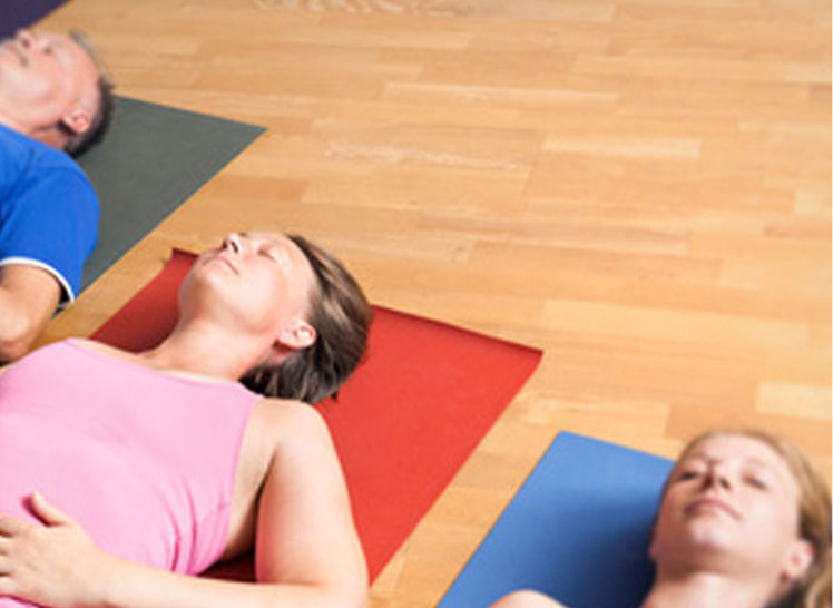 Restorative-Yoga-Workshop