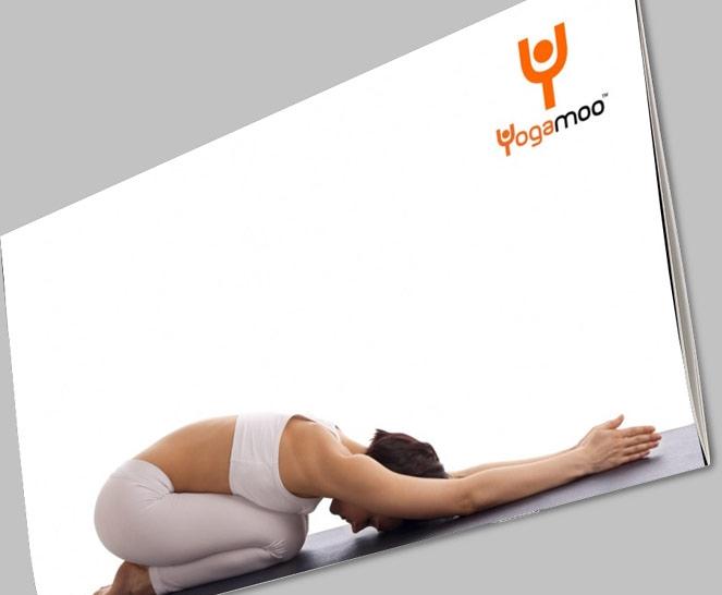 yoga-voucher