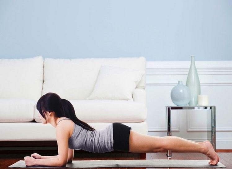 Core-Strength-Yoga