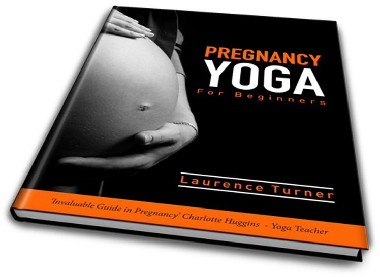 pregnancy-yoga-book