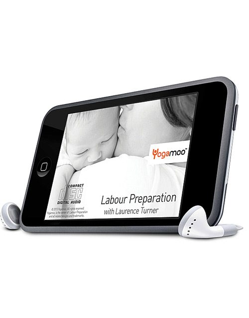 Labour Preparation MP3 Instant Download