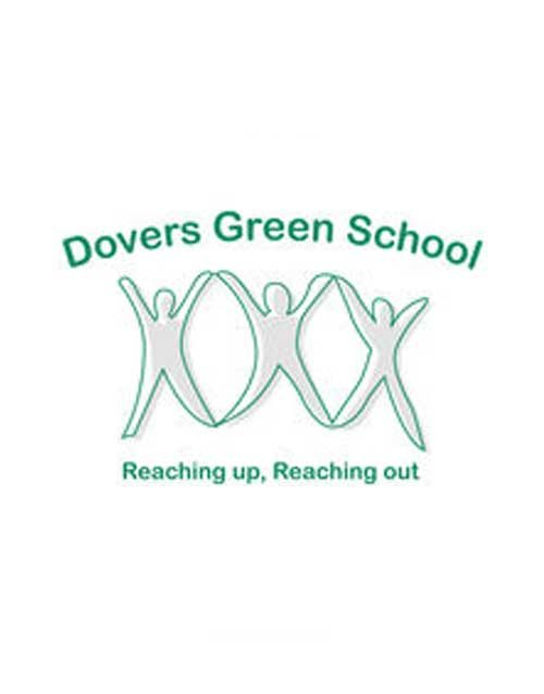 Dovers Green School Reigate
