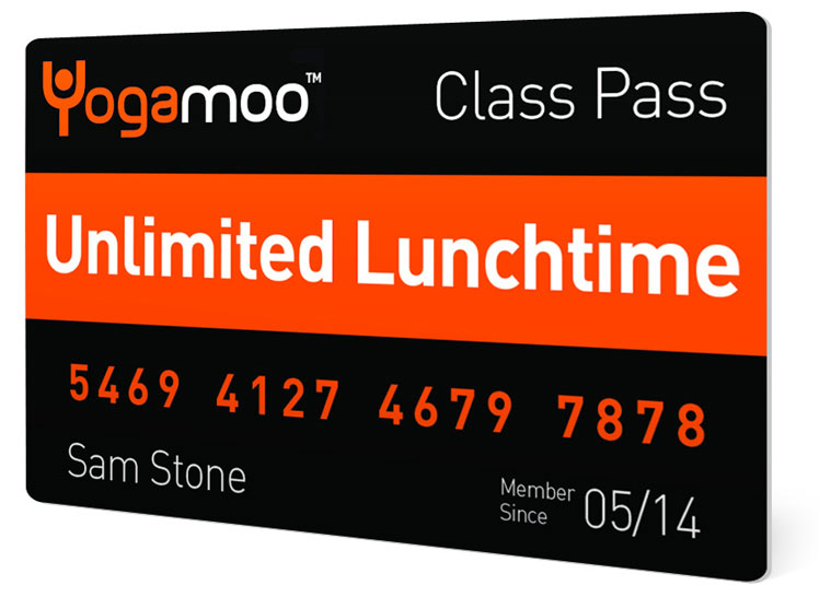 Unlimited-lunchtime