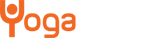 Website-Logo1[1]