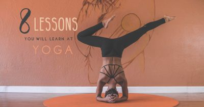 8-lessons-you-should-be-learning-at-yoga-class