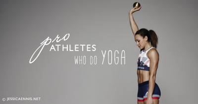 15-pro-athletes-that-swear-by-yoga