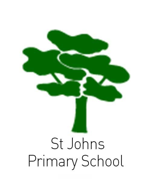 St Johns Primary School Redhill