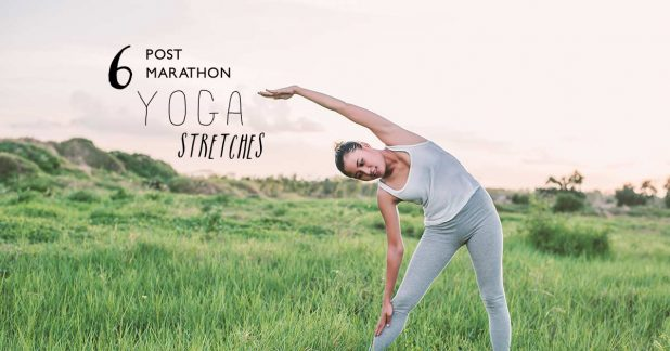 The-Top-6-Stretching-Yoga-Poses-For-After-Your-Marathon