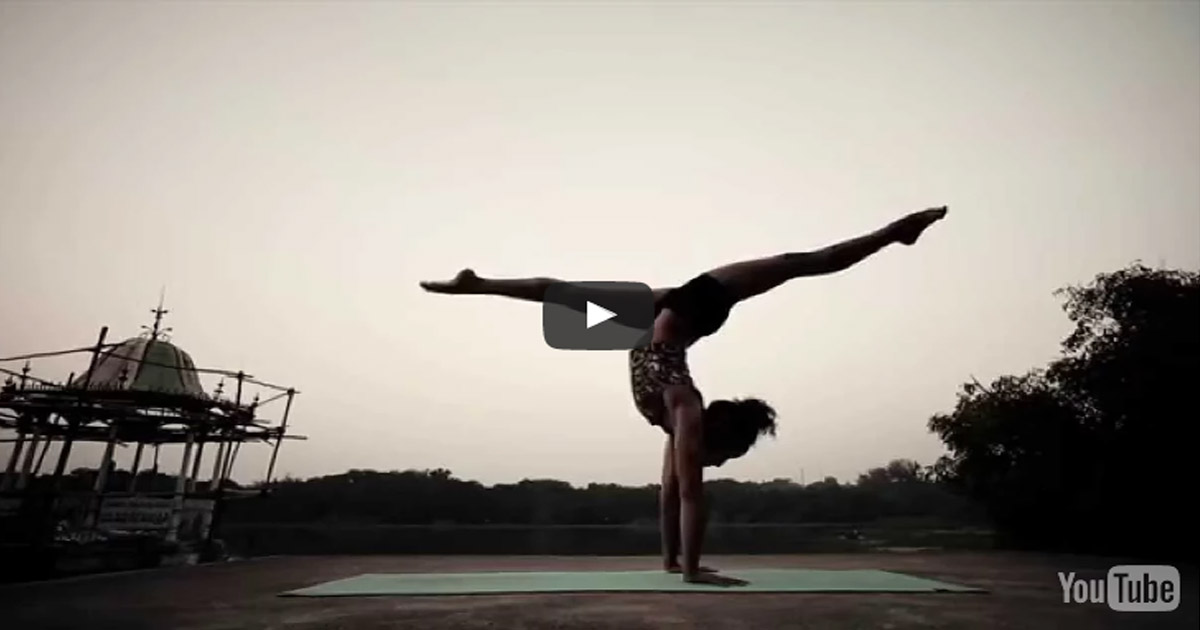 What-an-Advanced-Ashtanga-Yoga-Practice-Really-Looks-Like
