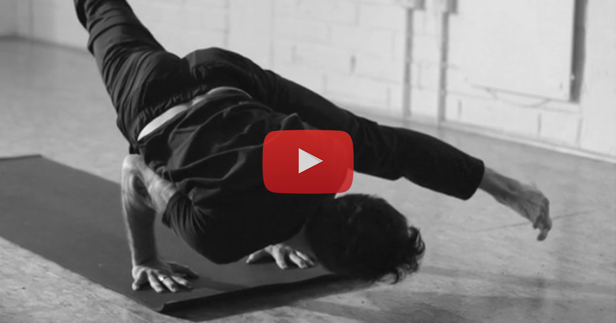 Why-Don't-More-Men-Do-Yoga