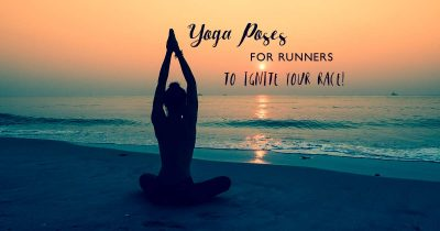 Yoga-Poses-For-Runners-To-Ignite-Your-Race