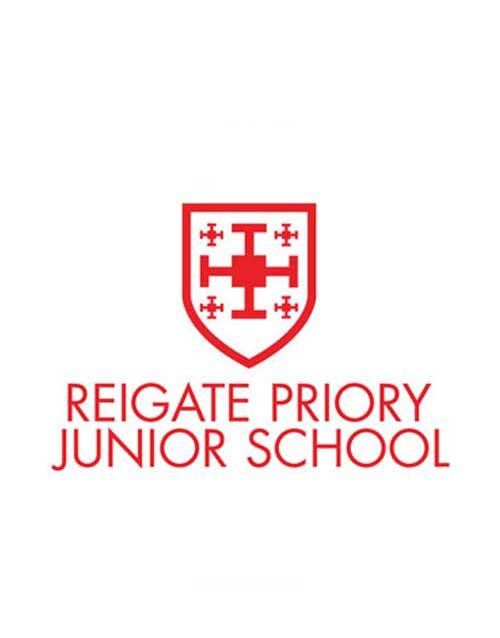 Reigate Priory School