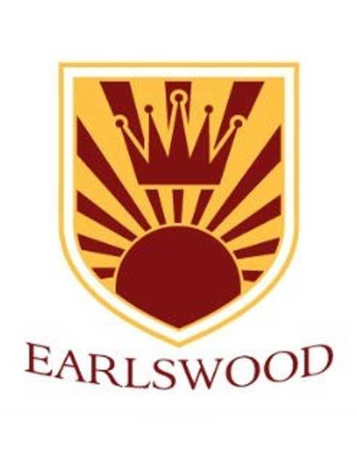 Earlswood Infant and Junior school