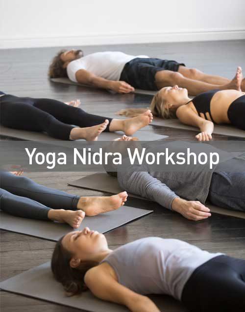 Yoga-Nidra-Workshop