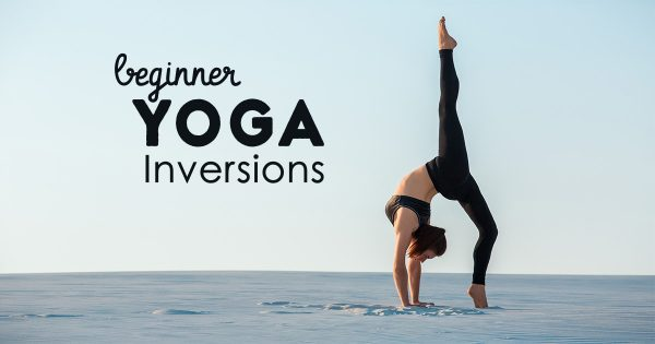 5-Yoga-Inversions-For-Complete-Beginners