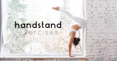 Handstand-Exercises-Youve-Been-Missing