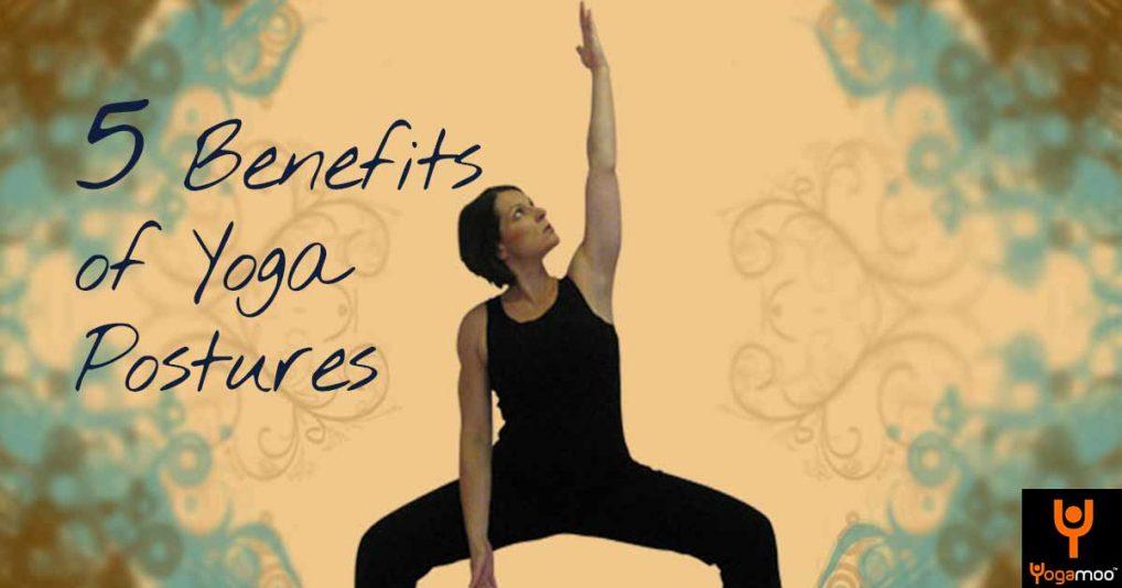 5-Benefits-of-Yoga-Postures