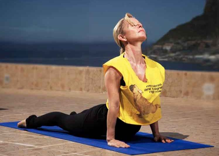 7-Advanced-Teaching-Tips-Every-Yoga-Teacher-Should-Know