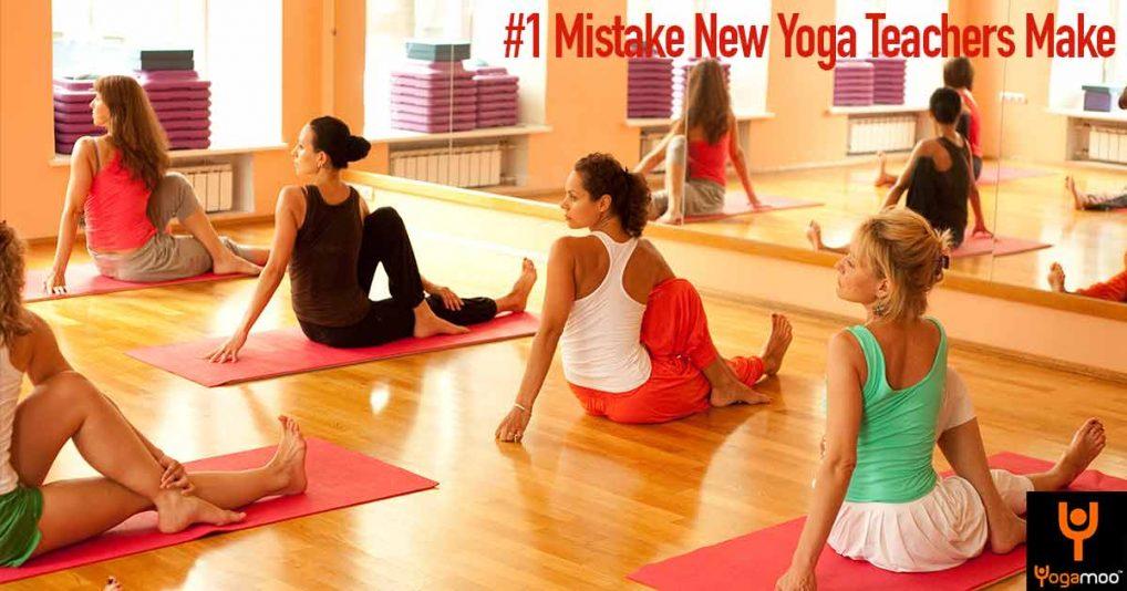 #1-Mistake-New-Yoga-Teachers-Make