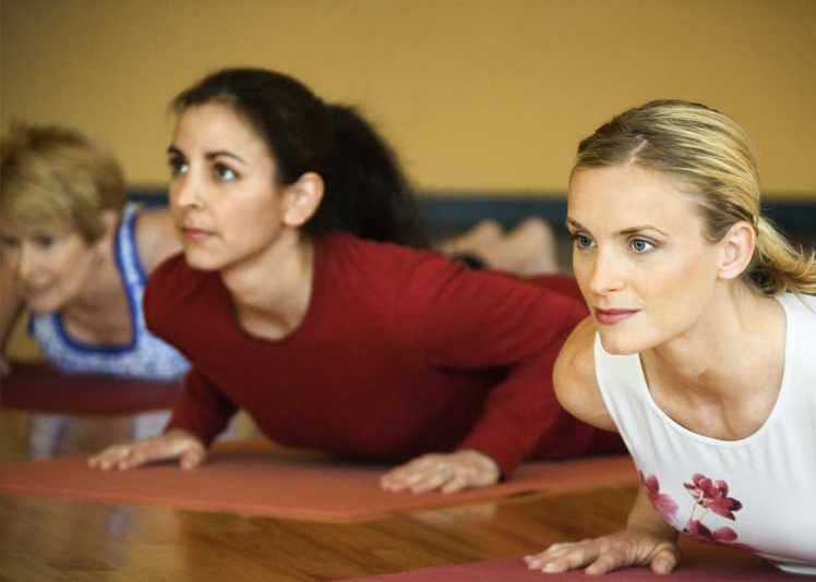 The-6-Steps-To-Be-Finally-Become-A-Yoga-Teacher