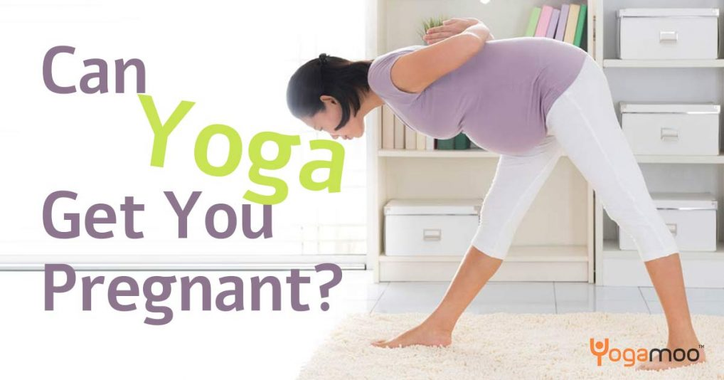 Can Yoga Get You Pregnant? Part III – Chakra Healing and Fertility.
