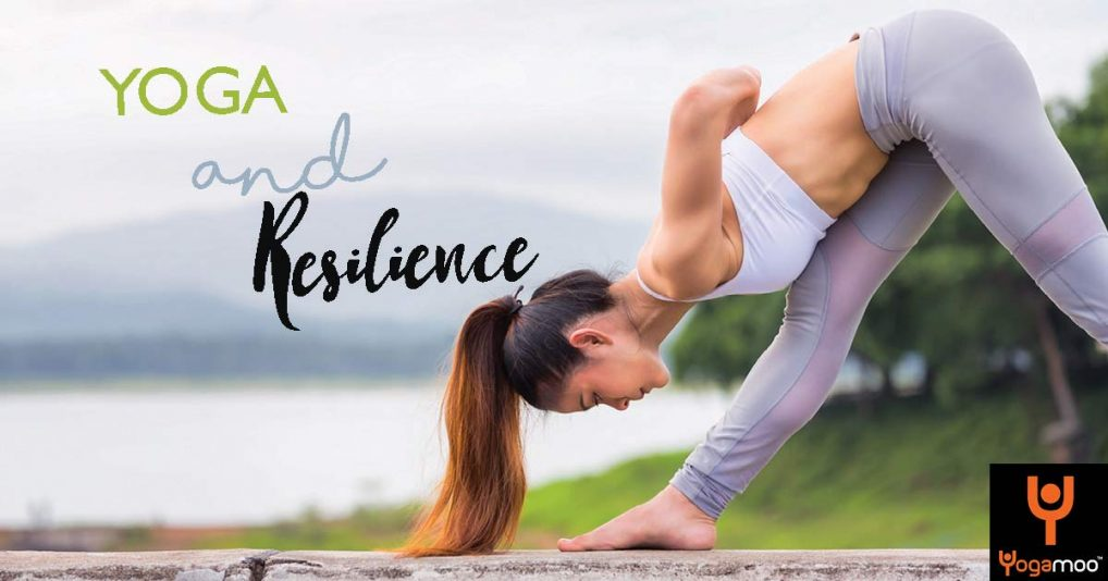 Yoga and Resilience