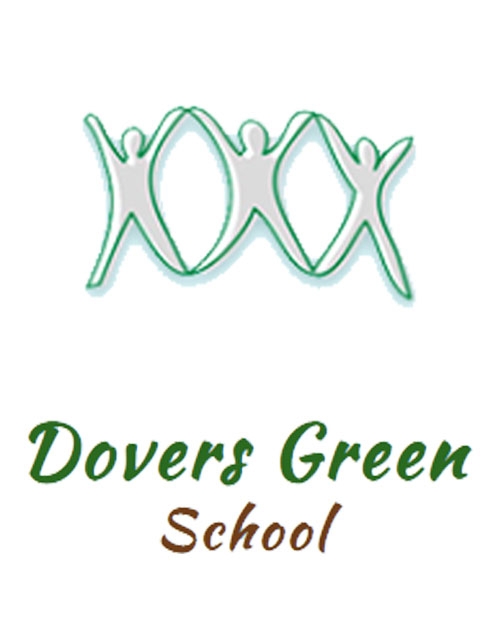 Childrens-Yoga-DoversGreen