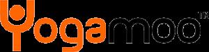 LogoMindbody