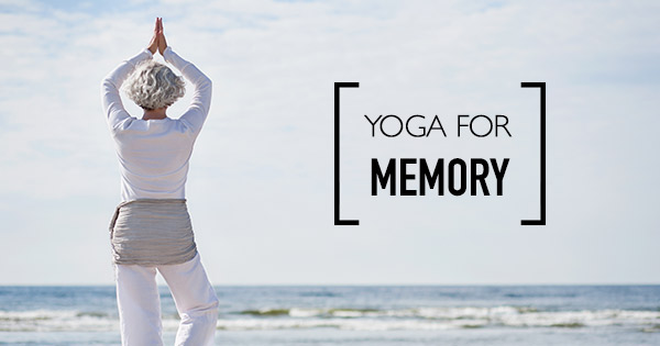 20-Minute-Technique-To-Improve-Memory-With-Yoga