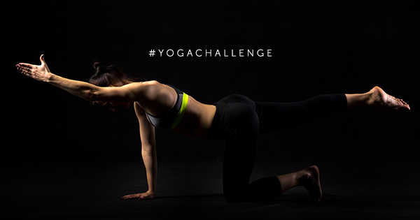 5_Inspiring_Yoga_Challenges_to_Join_Today!