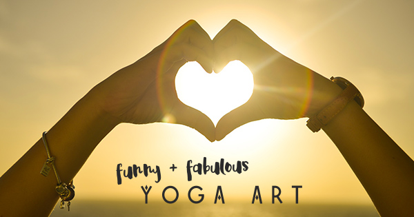 yoga-art-to-brighten-your-day