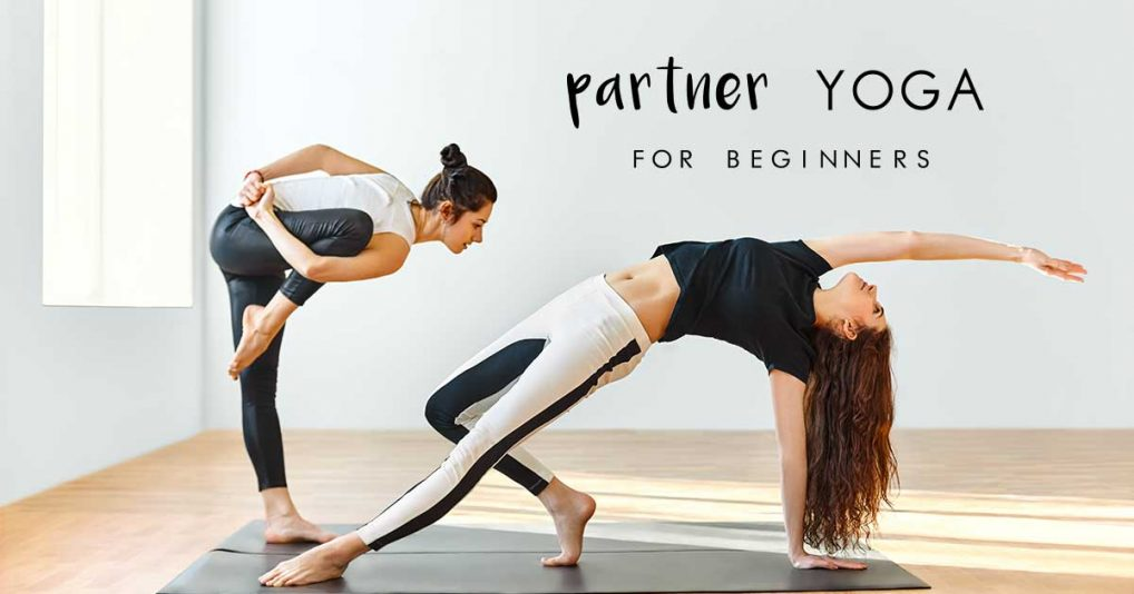 partner-up-for-yoga-pair-poses