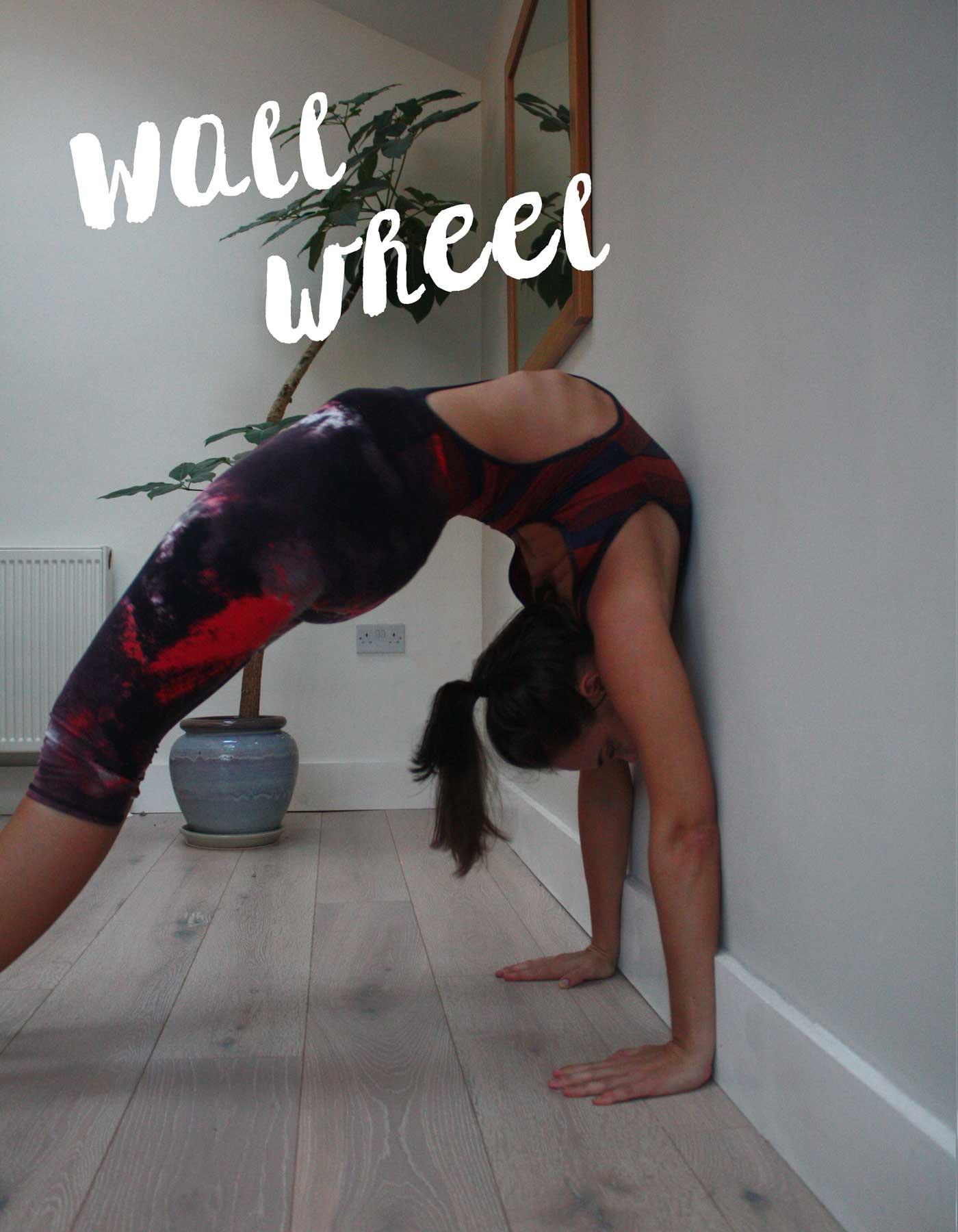 wall-yoga-wheel
