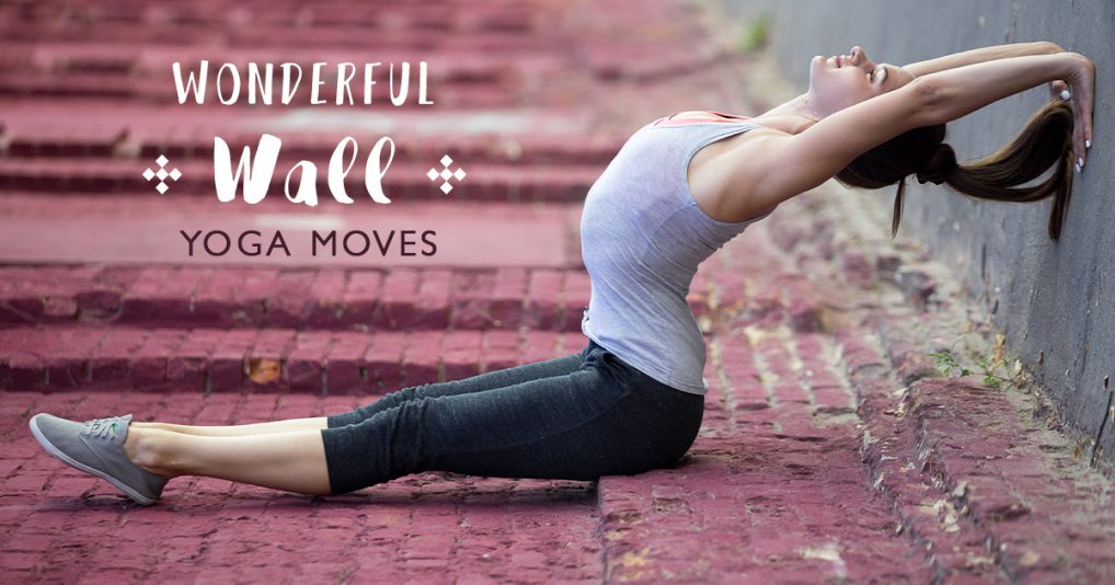wonderful-wall-yoga-moves-worth-trying