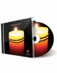 Yoga Relaxation CD