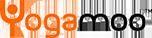Yogamoo™ Logo