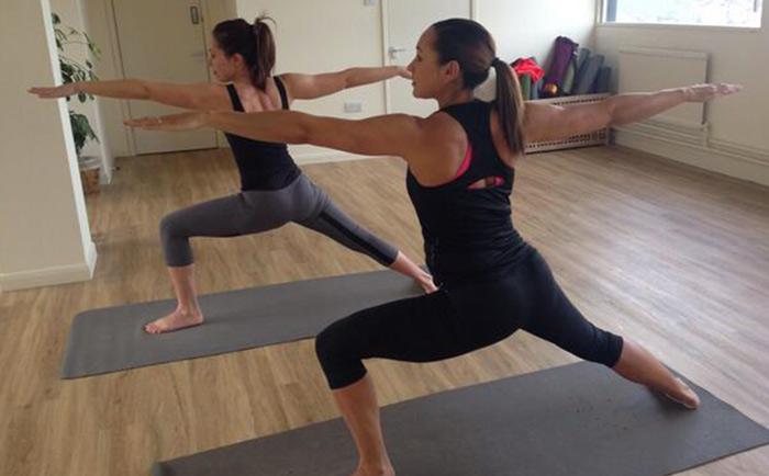 jessica-ennis-hill-pro-athletes-yoga