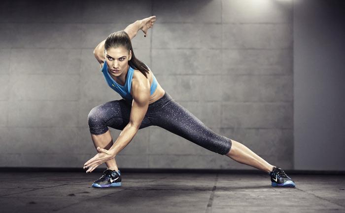 hope-solo-pro-athletes-yoga