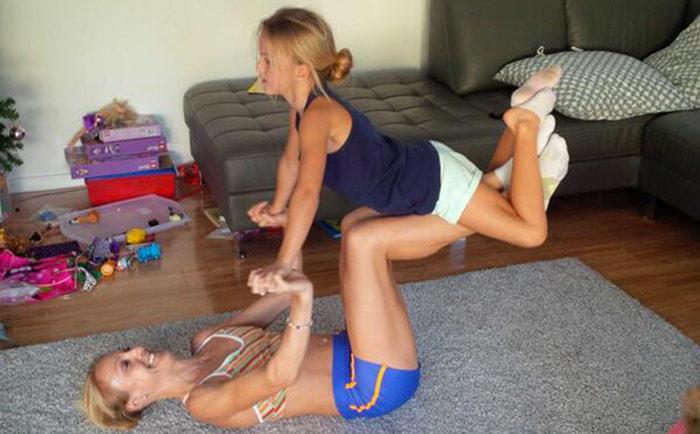 paularadcliffe-pro-athletes-yoga