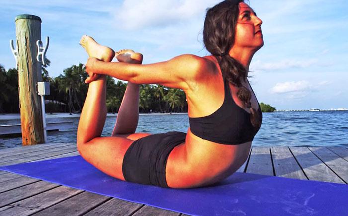rebecca-soni-pro-athletes-yoga
