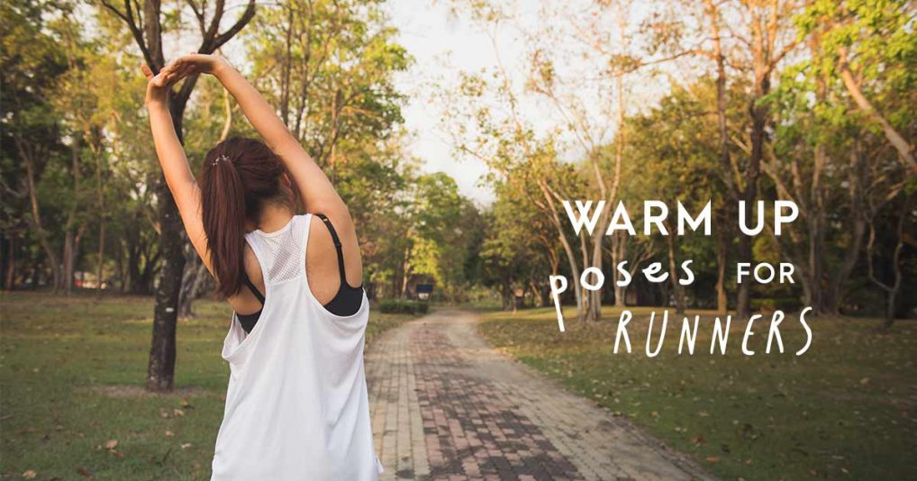The-Top-4-Warming-Up-Yoga-Poses-For-Runners