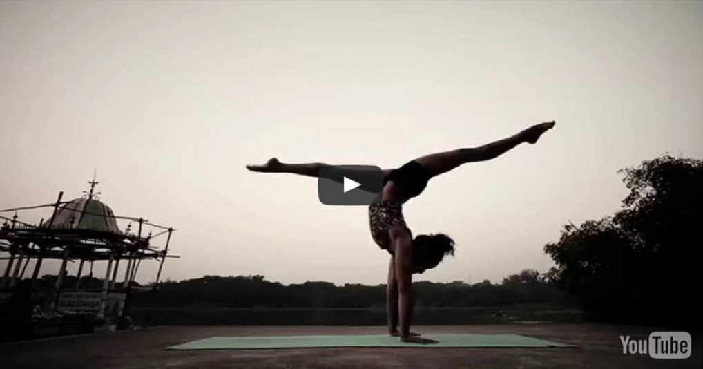 What-an-Advanced-Ashtanga-Yoga-Practice-Really-Looks-Like
