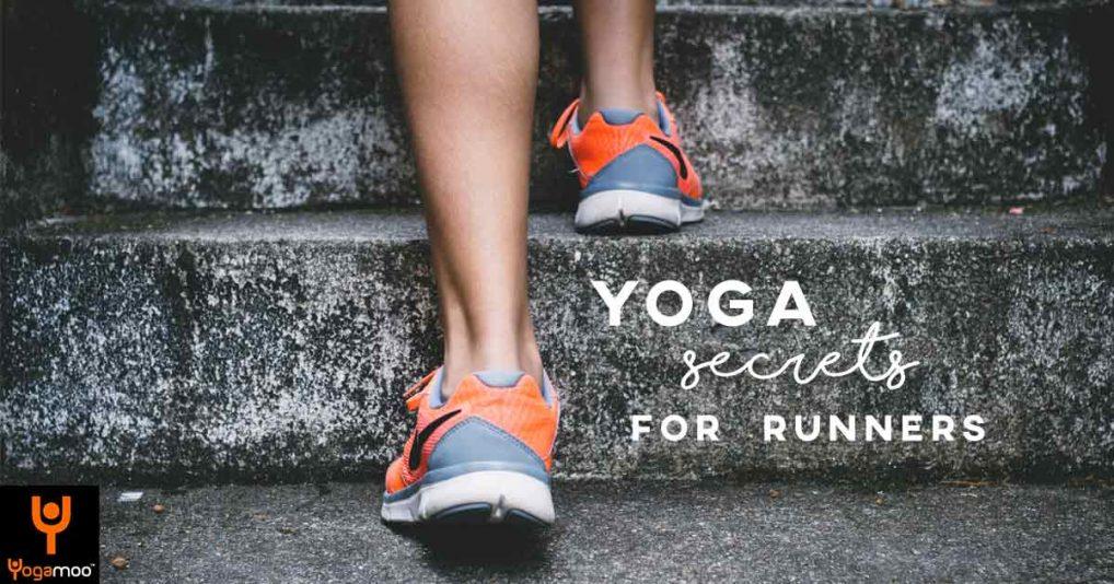 Yoga_For_Running_The_Secret_Header