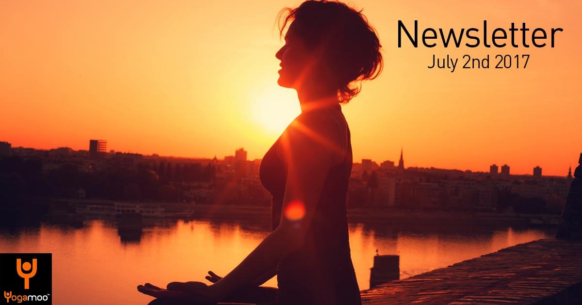 Newsletter-July-2nd-2017