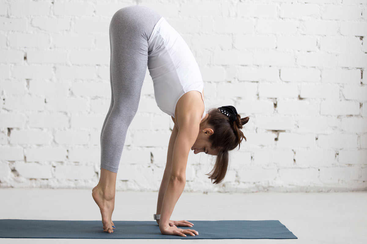 Handstand-Exercises-Youve-Been-Missing-1