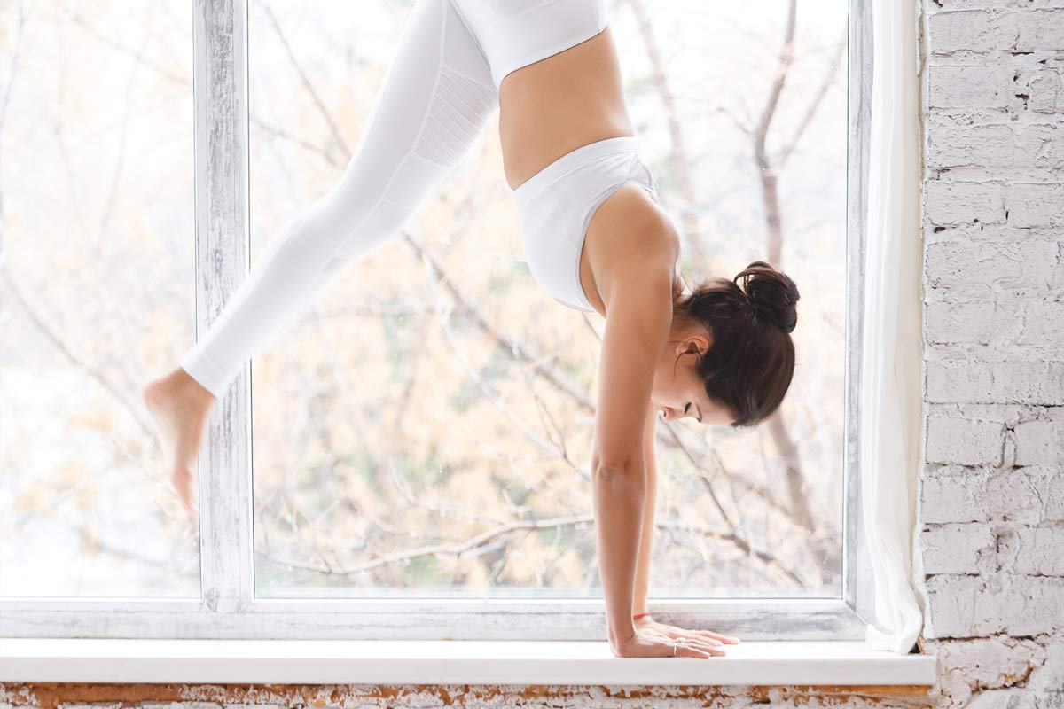 Handstand-Exercises-Youve-Been-Missing-3