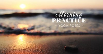 Rise-Shine-Yoga-Poses-To-Practice-in-The-Morning