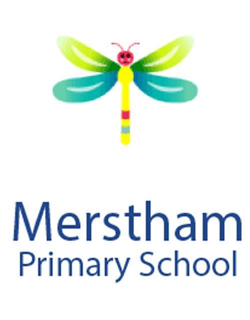 Childrens-Yoga-Merstam