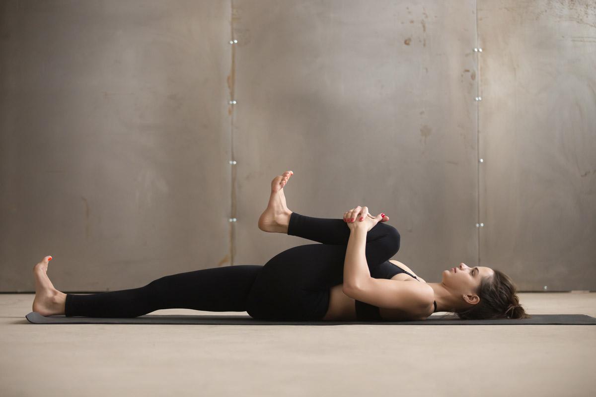 Restorative-Yoga-Rest-Renew-Reconnect-1