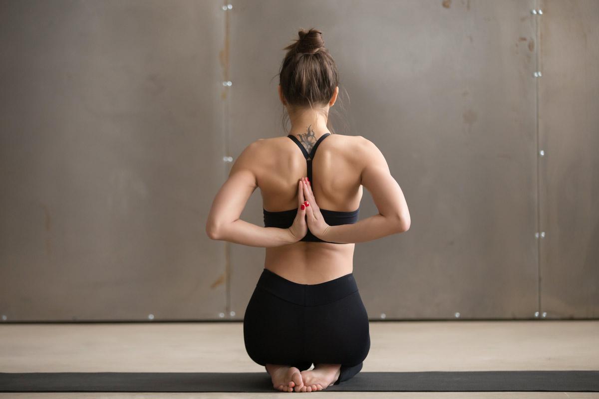 Restorative-Yoga-Rest-Renew-Reconnect-3